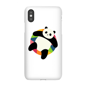 Andy Westface Chillin' Phone Case for iPhone and Android