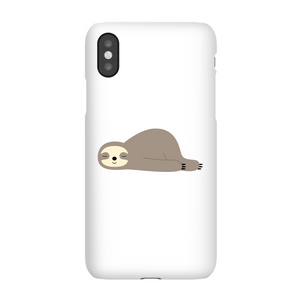 Andy Westface Do Nothing Phone Case for iPhone and Android