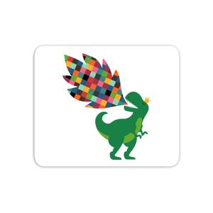 Andy Westface Rainbow Power Mouse Mat
