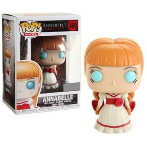 Annabelle: Creation Annabelle EXC Funko Pop! Vinyl