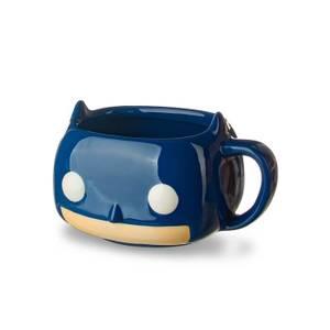 DC Comics Batman Pop! Home Mug