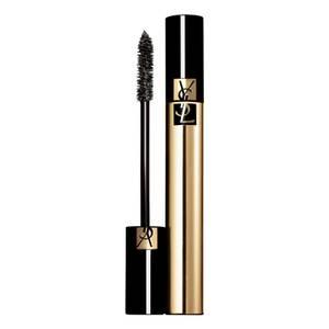 Yves Saint Laurent Mascaras Volume Effet Faux Cils Radical 7.5ml - 01 Black Over Black