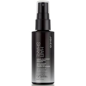 Joico Hairshake Volumizing Liquid-To-Powder Texturizer 50ml