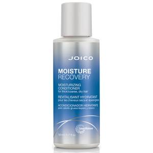 Joico Moisture Recovery Moisturizing Conditioner For Thick-Coarse, Dry Hair 50ml