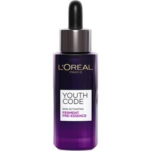 L'Oréal Paris Youth Code Skin Activating Ferment Pre-Essence 30ml