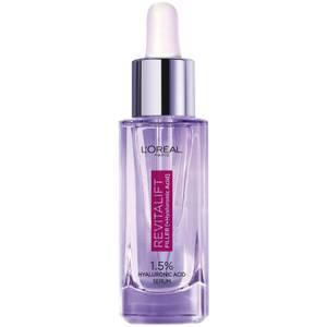 L'Oréal Paris Revitalift 1.5% Hyaluronic Acid Intensive Serum 30ml