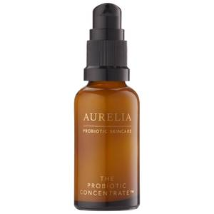 Aurelia The Probiotic Concentrate 30ml