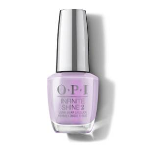 OPI Neo-Pearl Limited Edition Infinite Shine Glisten Carefully! Nail Polish 15ml