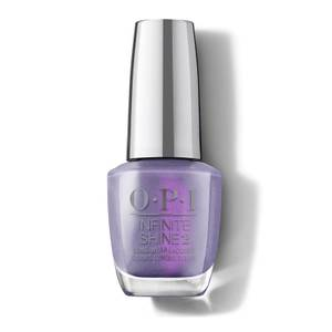 OPI Neo-Pearl Limited Edition Infinite Shine Love or Lust-er? Nail Polish 15ml
