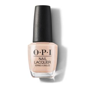 OPI Neo-Pearl Limited Edition Pretty in Pearl Nail Polish 15ml