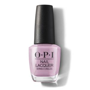 OPI Neo-Pearl Limited Edition Shellmates Forever! Nail Polish 15ml