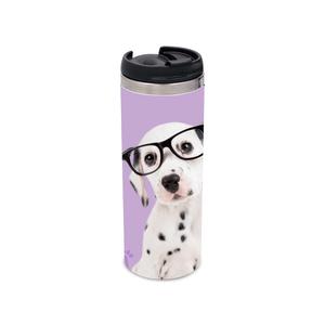 Studio Pets Spot Thermo Insulated Travel Mug