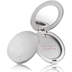 jane iredale Compact - Silver