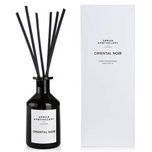 Urban Apothecary Oriental Noir Luxury Diffuser - 200ml