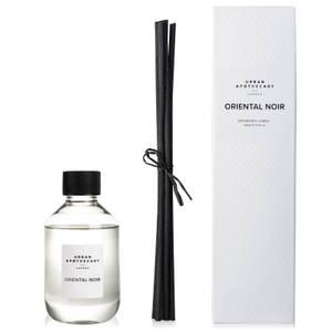 Urban Apothecary Oriental Noir Luxury Diffuser Refill - 200ml