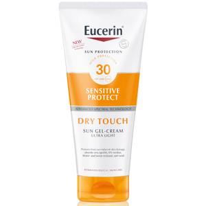 Eucerin Sun Dry Touch Gel-Cream Ultra Light SPF 30