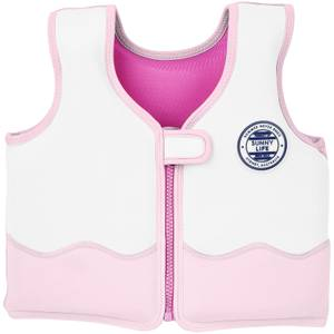 Sunnylife Kids Float Vest - Unicorn