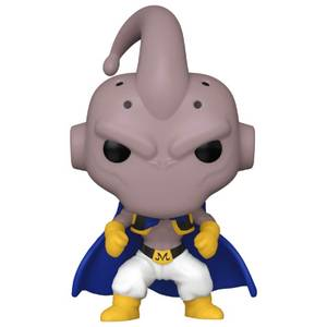 Dragon Ball S8 Evil Buu Pop! Vinyl Figure