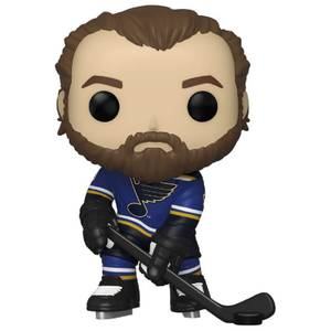 NHL St Louis Blues Ryan O'Reilly Funko Pop! Vinyl