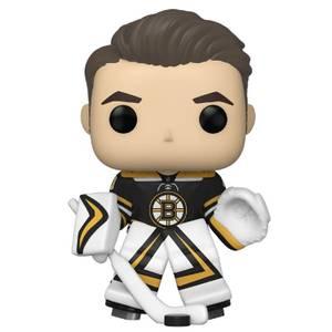 NHL Boston Bruins Tuukka Rask Funko Pop! Vinyl