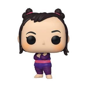 POP Disney: Raya und der letzte Drache- Noi