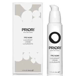 PRIORI Skincare TTC fx341 Luxuriant Crème 50ml
