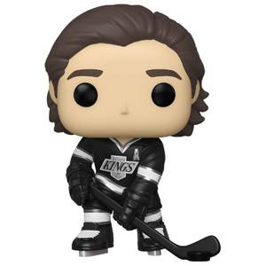 NHL LA Kings Luc Robitaille Funko Pop! Vinyl
