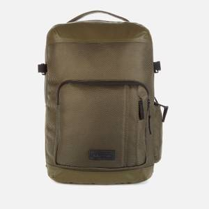Eastpak Tecum Backpack - Khaki