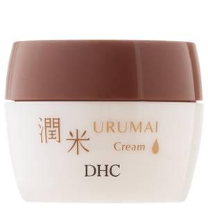 DHC Urumai Cream 50g