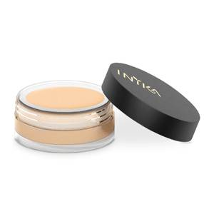 INIKA Full Coverage Concealer 3.5g (Various Shades)