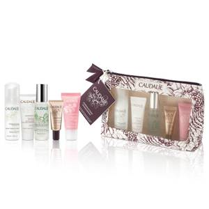 Caudalie Favorites Set (Worth $106.00)