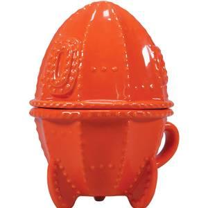 Wallace & Gromit Shaped Rocket Mug
