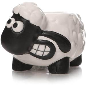 Shaun the Sheep Egg Cup