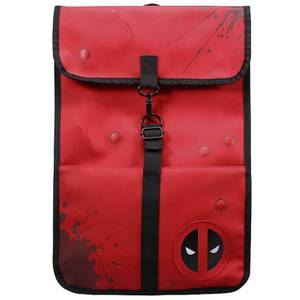 Deadpool Rucksack
