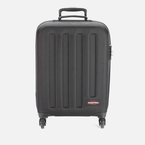 Eastpak Tranzshell Suitcase - S - Black