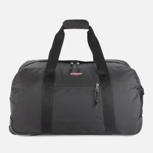 Eastpak Container 65 Suitcase - Black