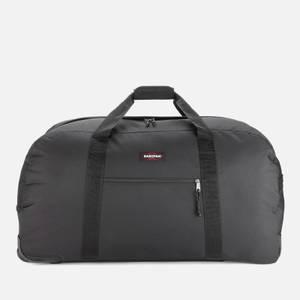 Eastpak Container 85 Suitcase - Black