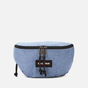 Eastpak Springer Bumbag - Crafty Jeans