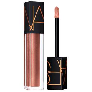 NARS Oil-Infused Lip Tint (Various Shades)