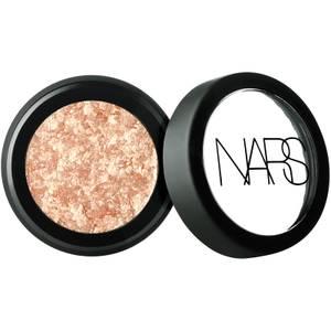 NARS Powerchrome Eye Pigment (Various Shades)