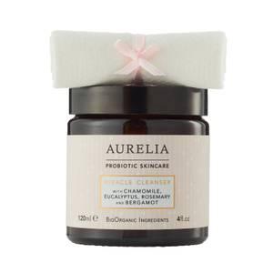 Aurelia Probiotic Skincare Miracle Cleanser 4 oz