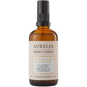 Aurelia Probiotic Skincare Perfect Sleep Pillow Mist 3.4 oz