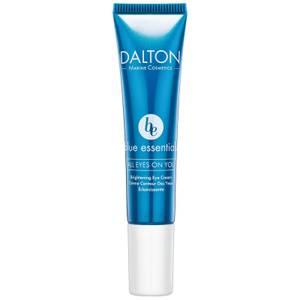 Dalton Marine Cosmetics Blue Essentials - All Eyes On You - Brightening Eye Cream