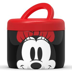 S'nack by Swell Minnie Food Container - 24oz