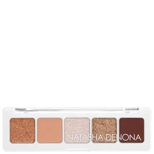 Natasha Denona Mini Nude Palette 4g