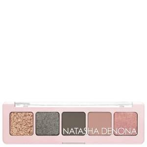 Natasha Denona Mini Retro Palette 4g