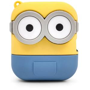 Minions PowerSquad 3-in-1 Retractable Cable
