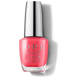 OPI Infinite Shine From Here to Eternity Nail Varnish 15ml