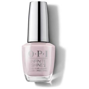 OPI Infinite Shine Don't Bossa Nova me Around Nail Varnish 15ml
