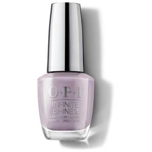 OPI Infinite Shine Taupe-less Beach Nail Varnish 15ml